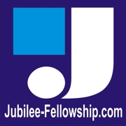 Jubilee Fellowship